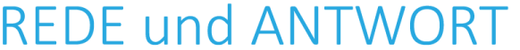 redeundantwort_logo