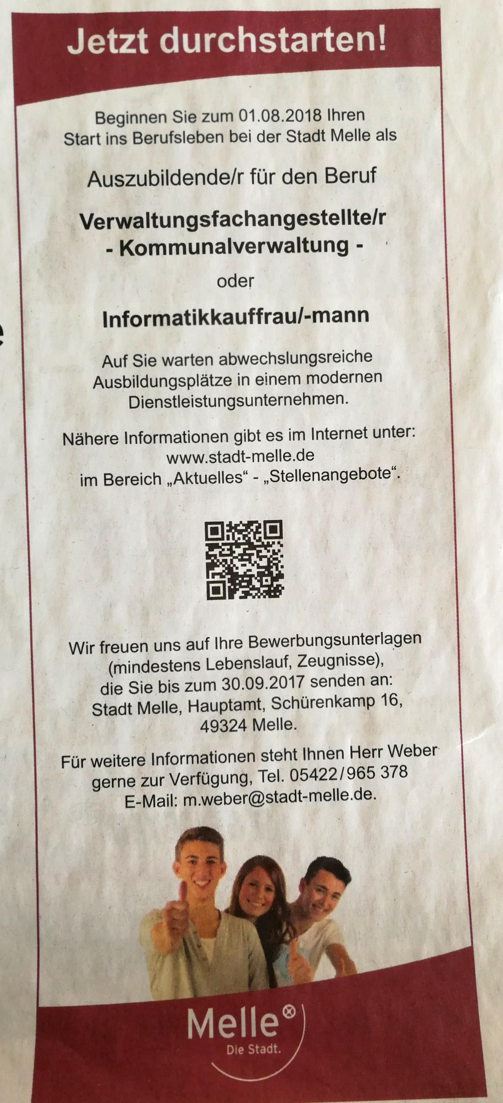Ausgezeichnet Aktualisiere Lebenslauf Für Interne Werbung Galerie ...