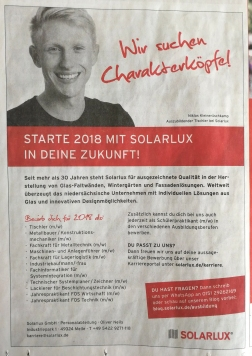 Solarlux - zum Vergrößern klicken