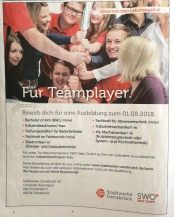 Stadtwerke Osnabrück - zum Vergrößern klicken