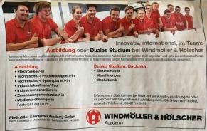 Windmöller & Hölscher - zum Vergrößern klicken