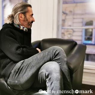 Markus Gull denkt über Employer Standing nach